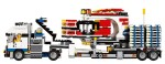 10244-LEGO-Creator-Fairground-Mixer-Semi-Truck-Side-View-e1398537023614