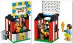 10244-LEGO-FairGround-Mixer-Ticket-Booth