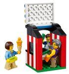 lego-10244-fairground-mixer-creator-expert-4