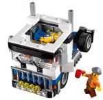 lego-10244-fairground-mixer-creator-expert-5