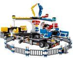 lego-10244-fairground-mixer-creator-expert-9