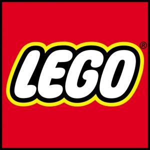 1024px-LEGO-logo