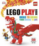 LEGO-Play-Book-Review