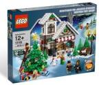 10199_Winter_Toy_Shop