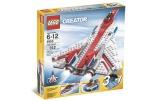4953-lego-creator-fast-flyers-01