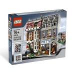 Lego10218