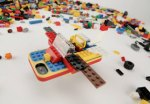 LEGO-Builder-Case-for-iPhone