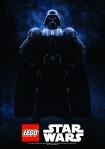 Vader_Teaser_FINAL_CMYK_2000_72