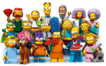 LEGO-Minifigures-Series-2-Figures-Blind-Bags-Revealed-e1426170255953-640x402
