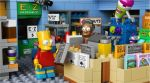 71016-LEGO-Kwik-E-Mart-Image-1