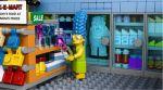 71016-LEGO-Kwik-E-Mart-Image-2