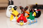 angry-birds-lego-14