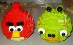 angrybird_pig