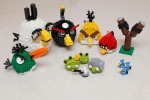 yet_another_lego_angry_birds_1