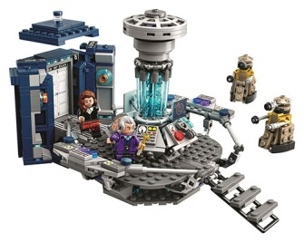 Dr_Who_Lego_Preview_WN