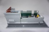 DSC00938