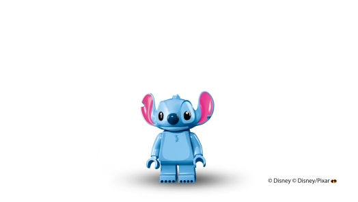 lego-disney-minifigure-stitch