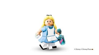 lego-novos-minifigures-disney-alice