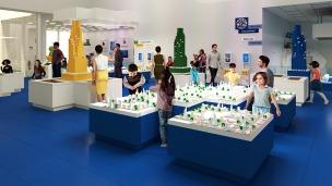 Blue-zone-city-architect
