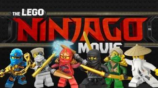 Lego_Ninjago