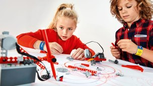 red-zone-creative-lab-kids